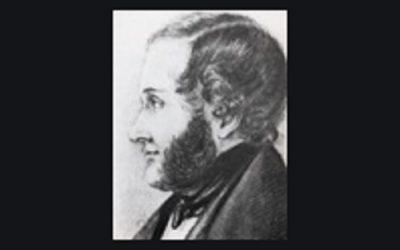 Elliot Herriot